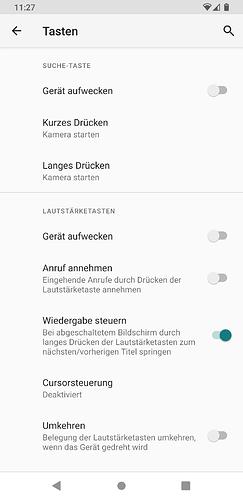 Screenshot_20210831-112727_Browser