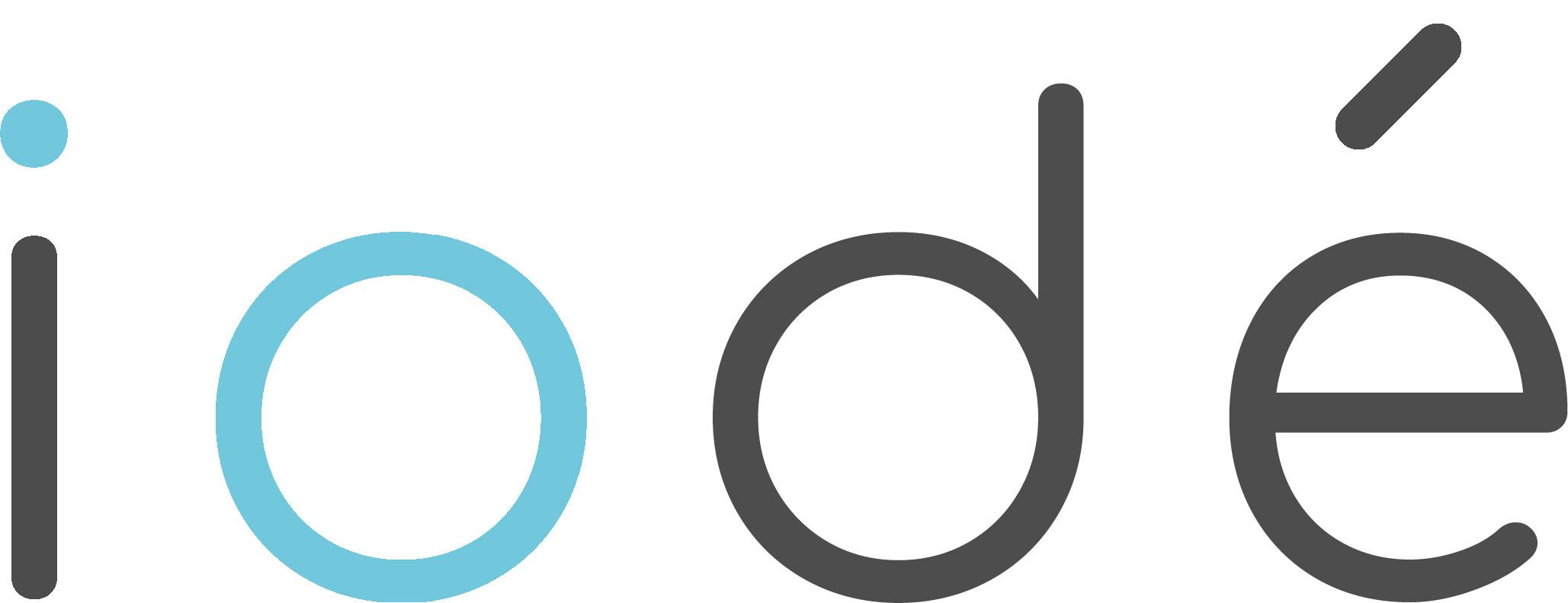 iodé community